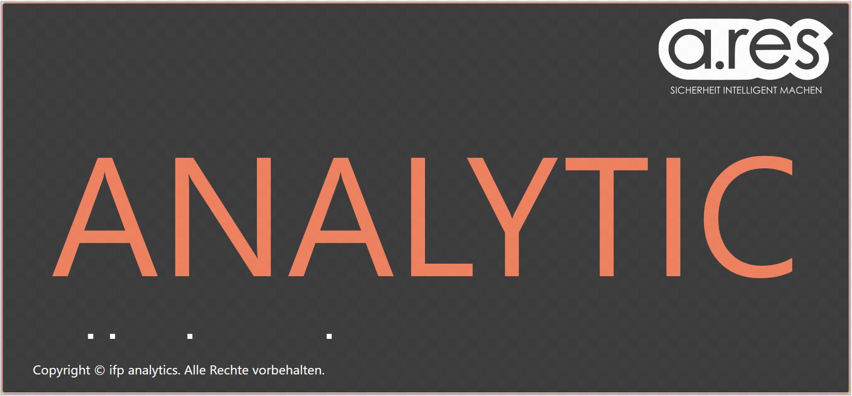 1-StartScreen_Analytic
