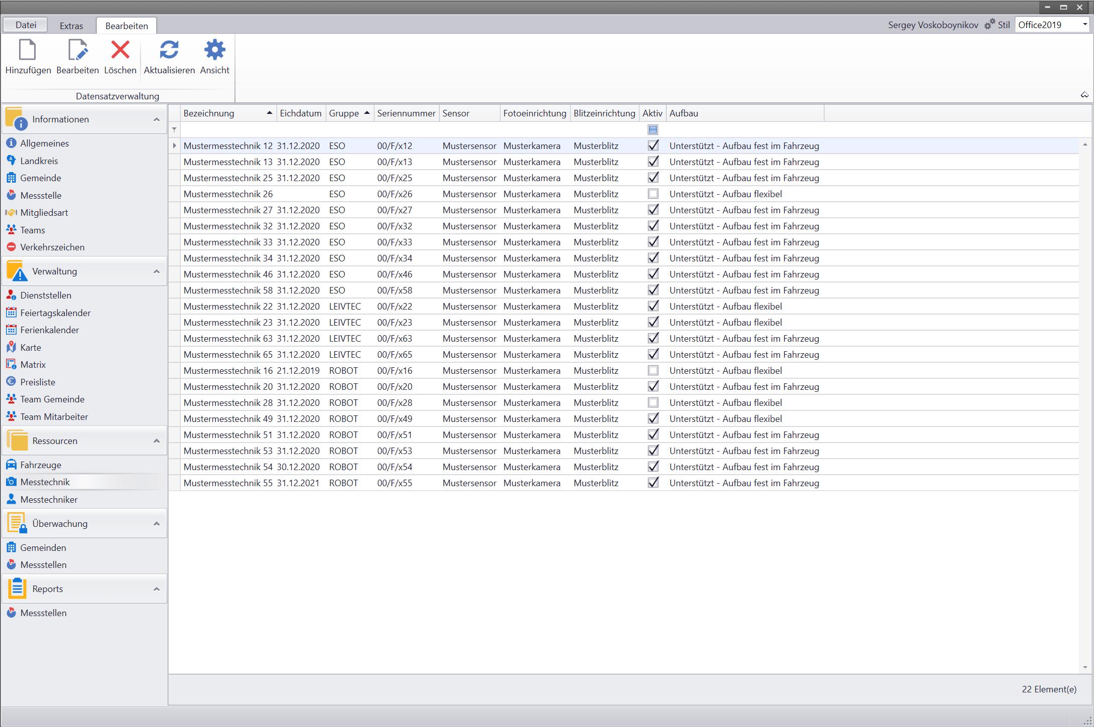 3-Messtechnik-Liste