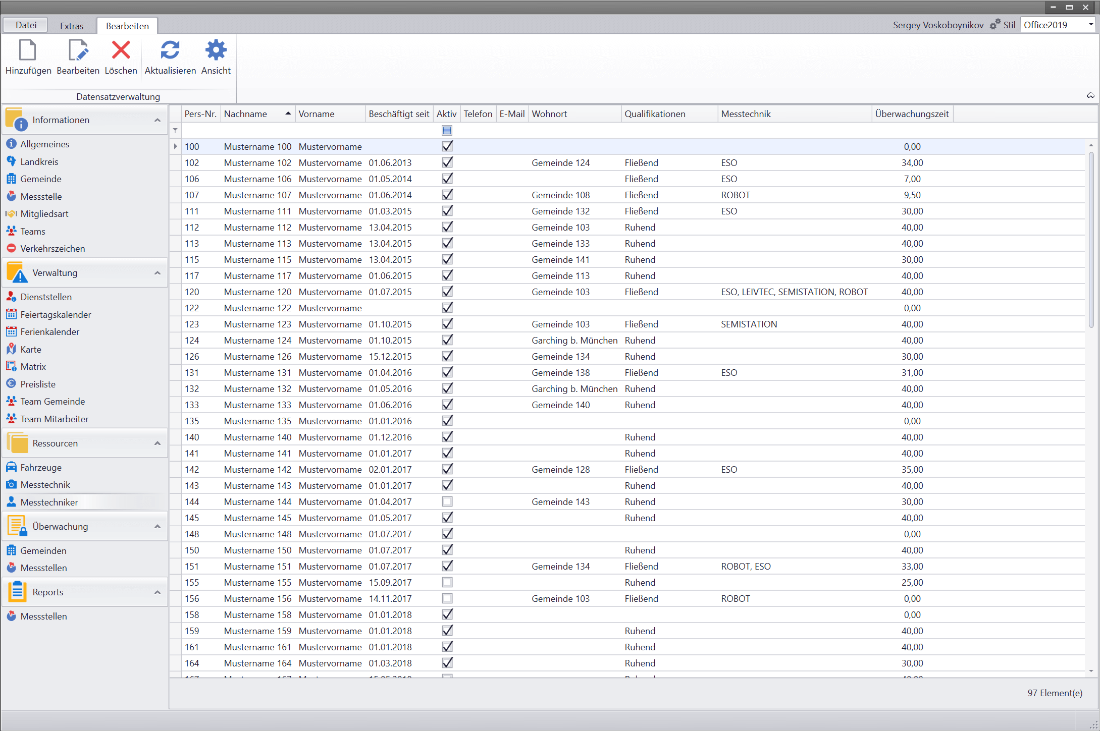5-Messtechniker-Liste
