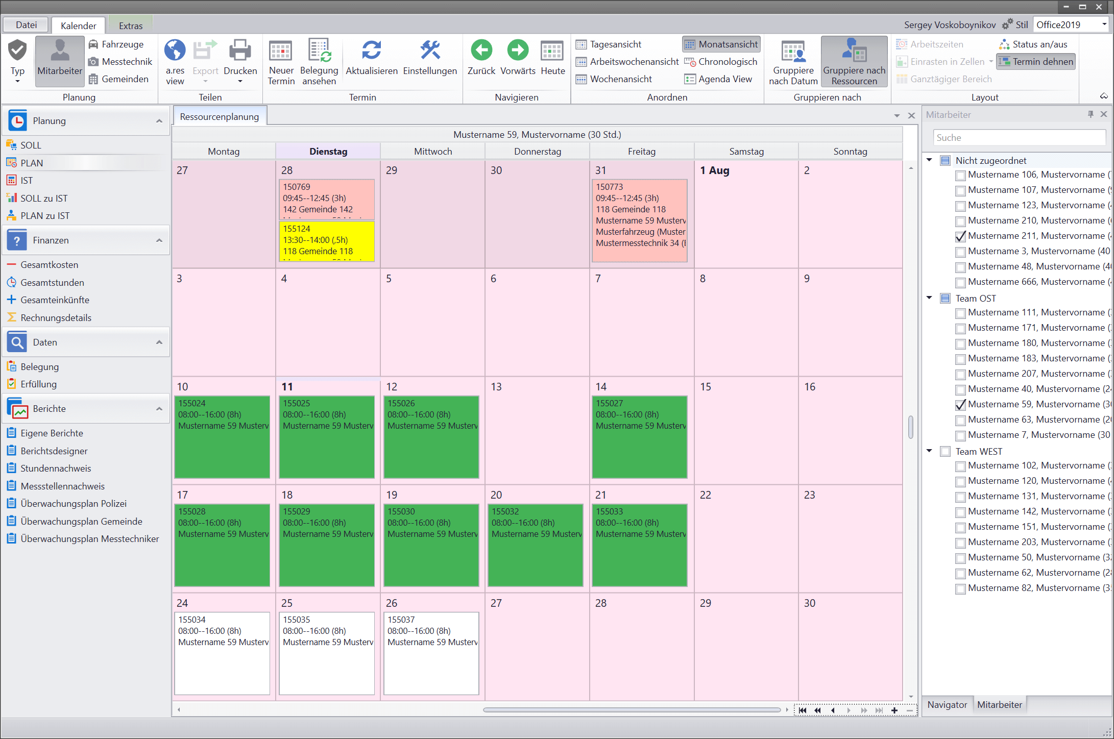 6-PLAN-Kalender-Monatsansicht-1